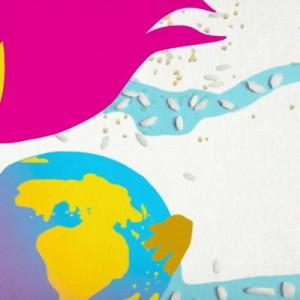 Expo 2015 contro le malattie professionali