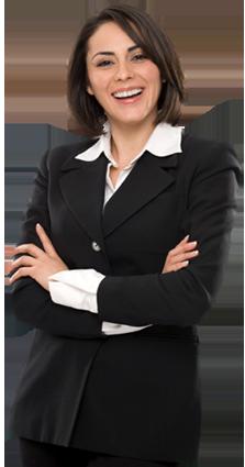 business-woman-sicurezza-lavoro
